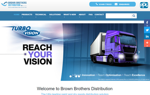 www.brownbrothers.com